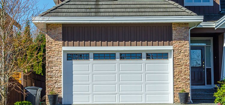 Security Garage Door Repairs Fort Worth, TX 817-665-5633