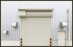 Security Garage Door Repairs, Fort Worth, TX 817-665-5633